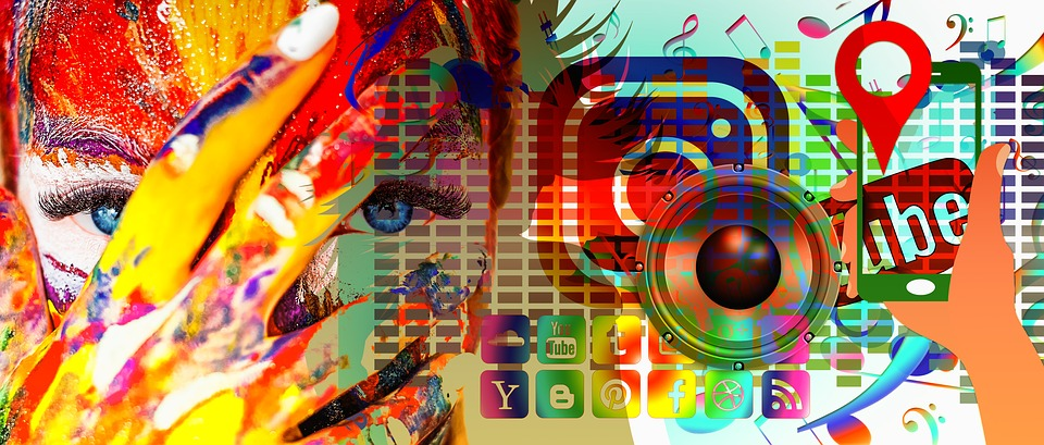 Šumy kolem Honoru a Huawei