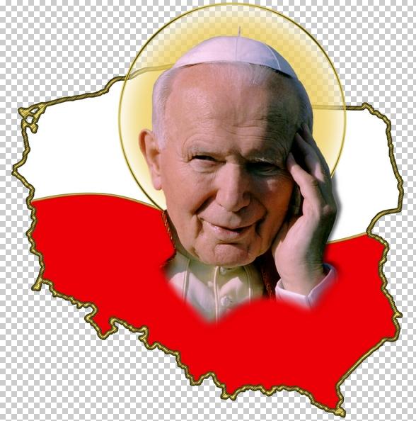 Jan Pavel II.: Papež, kterého milovaly davy
