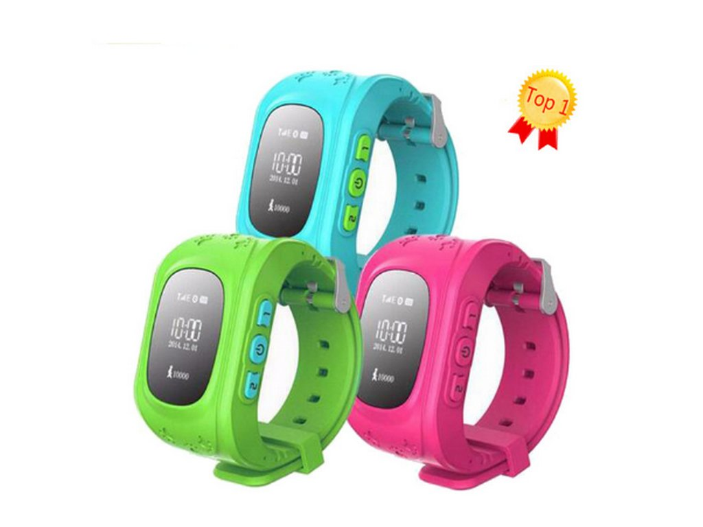 491982_smart-watch-hodinky-q5-s-gps-6-barev-smw00025--barva-zelena-