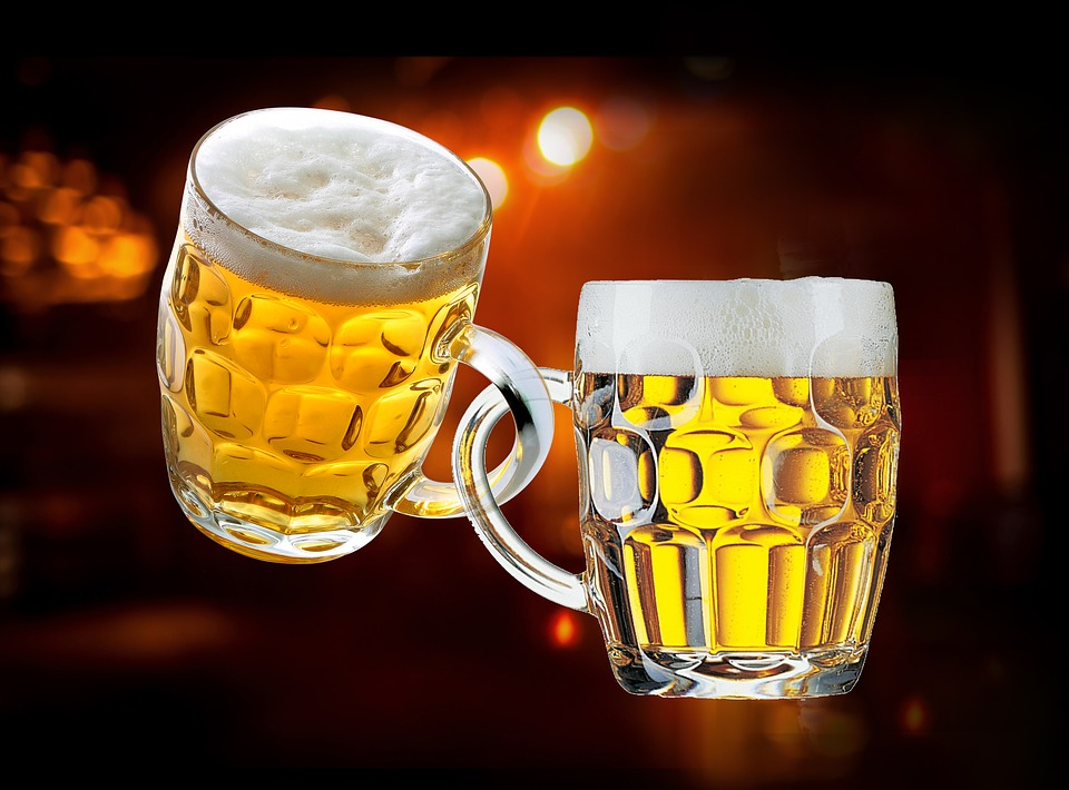 beer-1538749_960_720