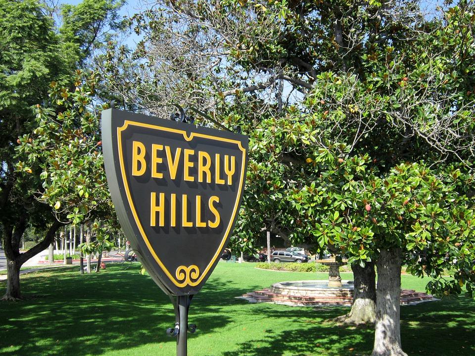 beverly-2008767_960_720