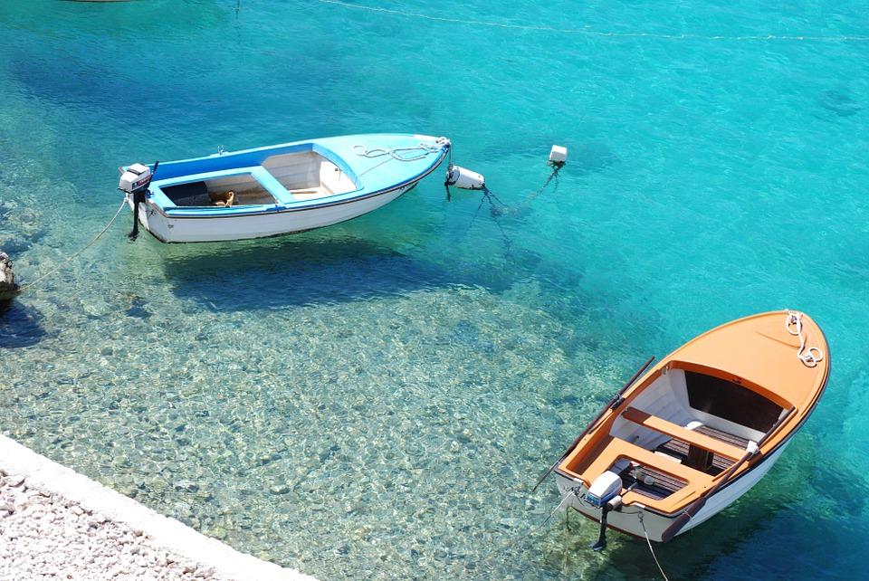 boat-20047_960_720