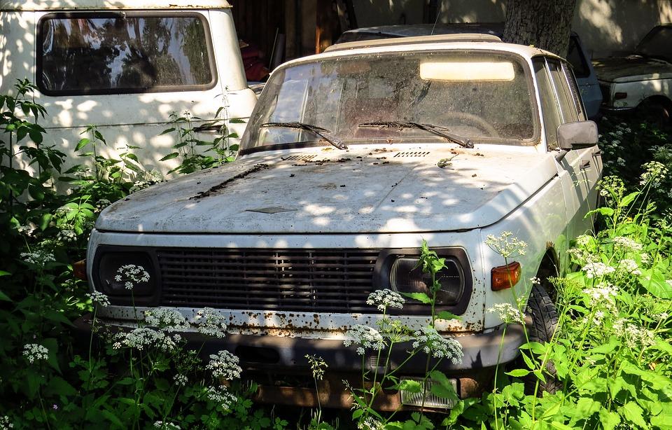 car-cemetery-1281388_960_720