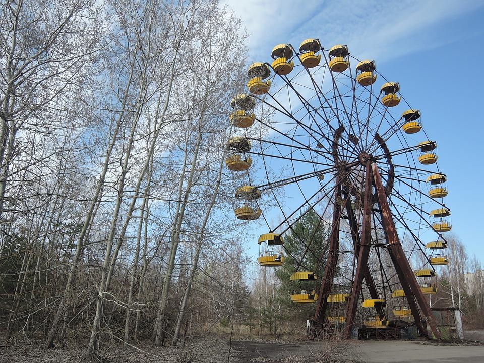 chernobyl-2471003_960_720