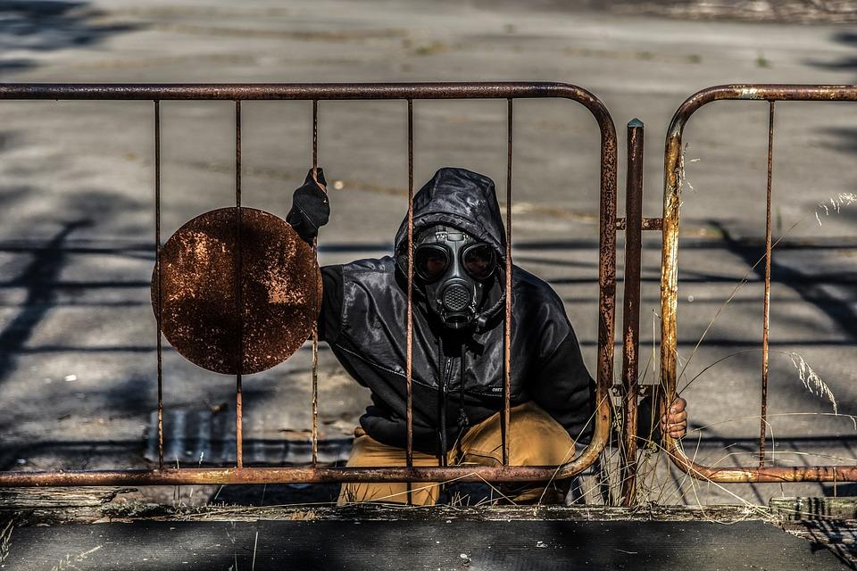 chernobyl-3711290_960_720