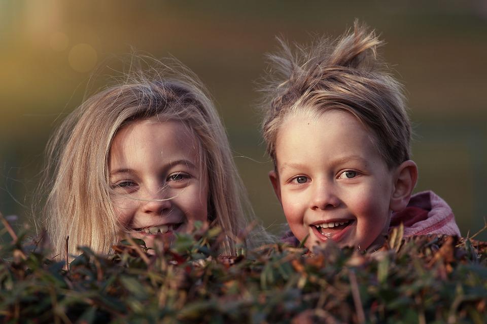 children-1879907_960_720