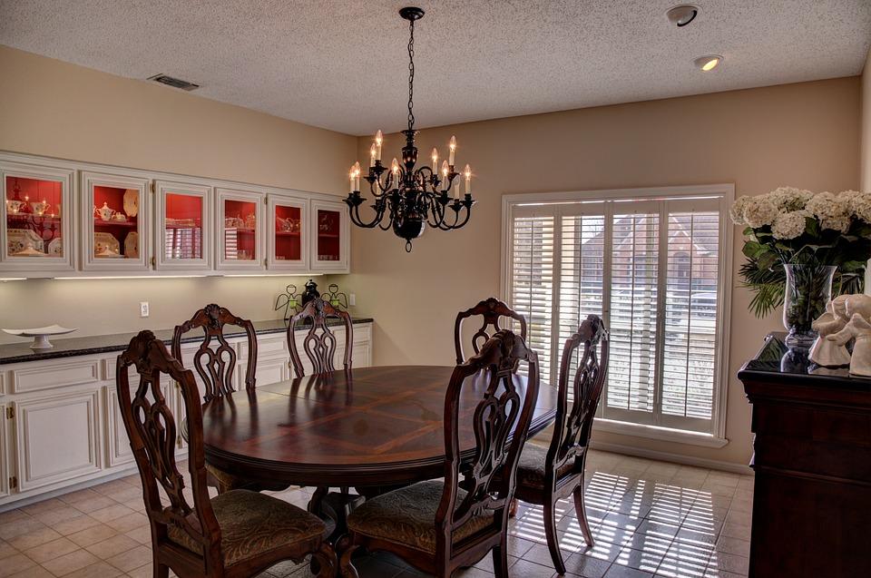 dining-room-469298_960_720