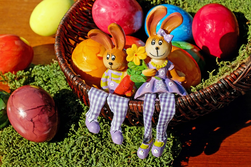 easter-bunny-2119015_960_720