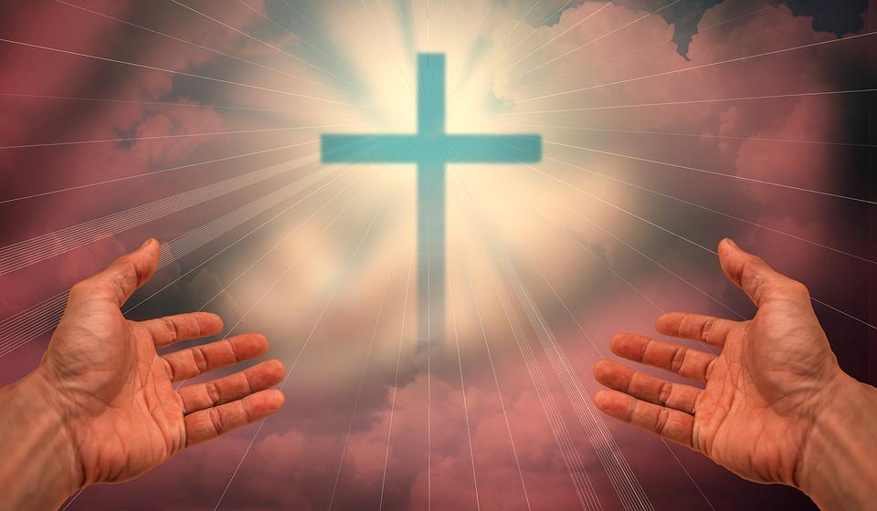 faith-4045660_960_720