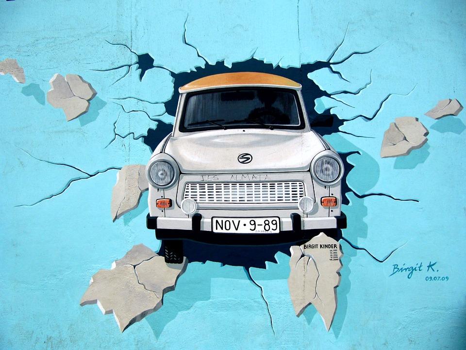graffiti-745071_960_720