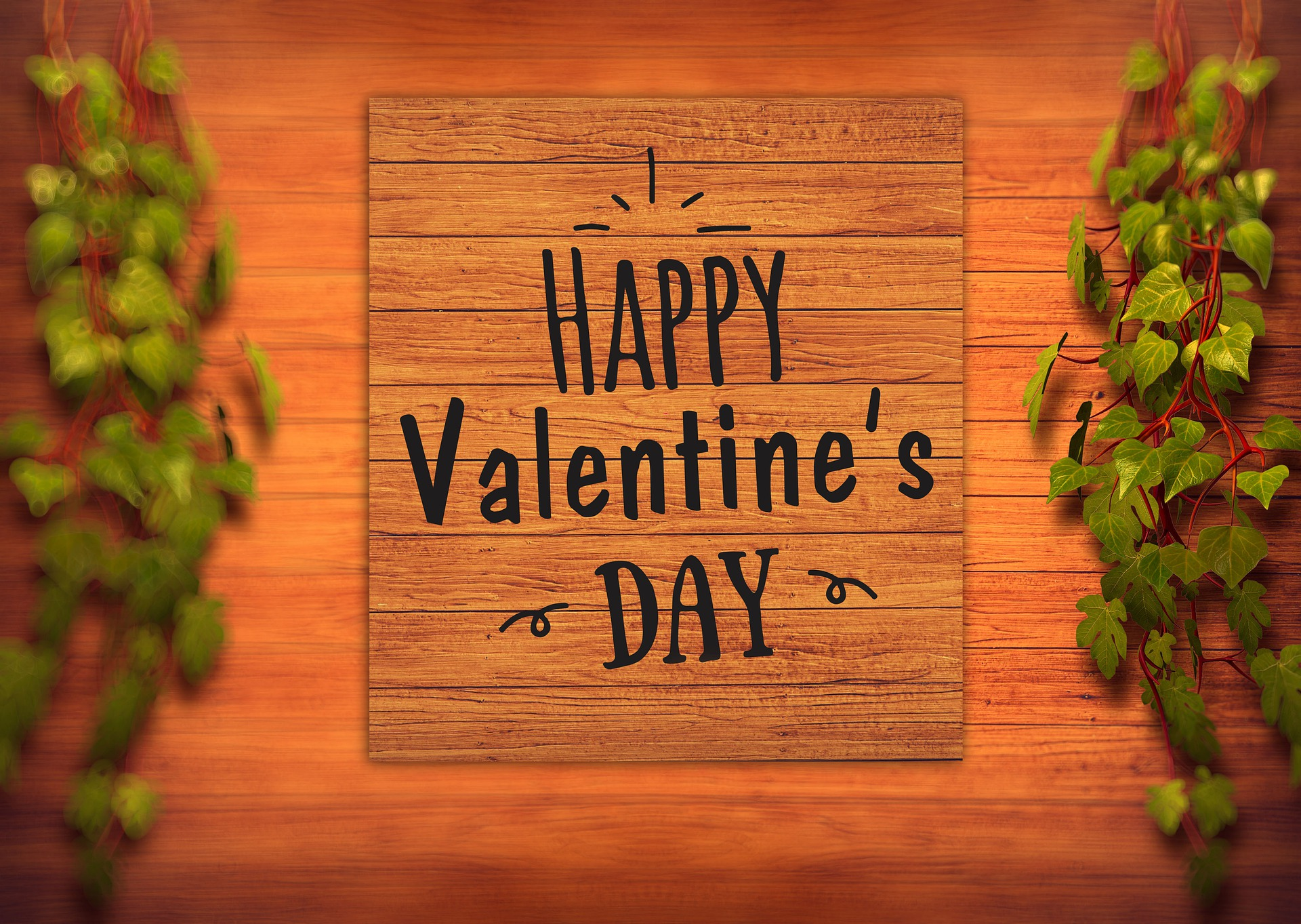 happy-valentines-day-4789177_1920 (2)