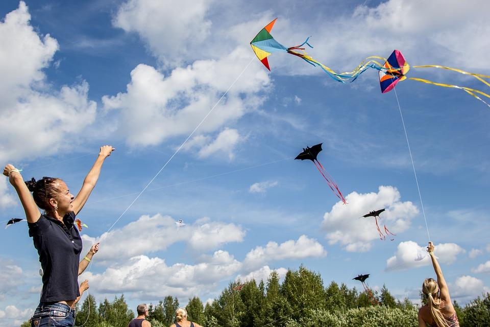 kite-2173917_960_720