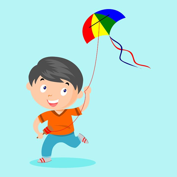 kite-2521627_960_720