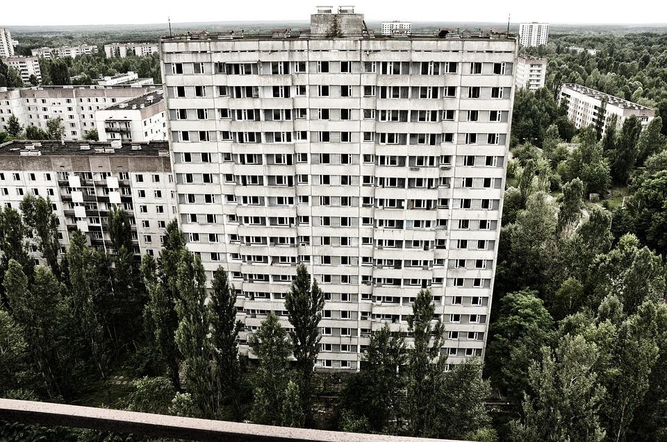 pripyat-1366158_960_720