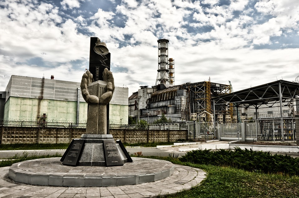 pripyat-1374515_960_720_1