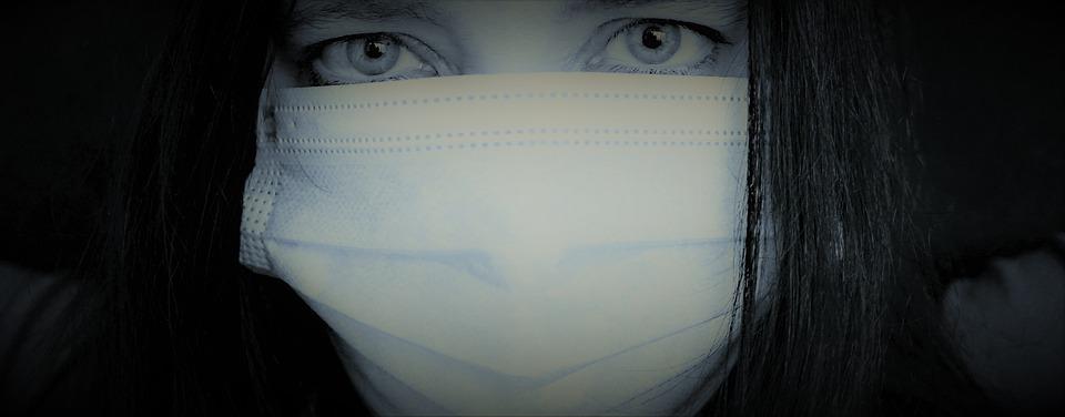 respiratory-protection-mask-5038626_960_720
