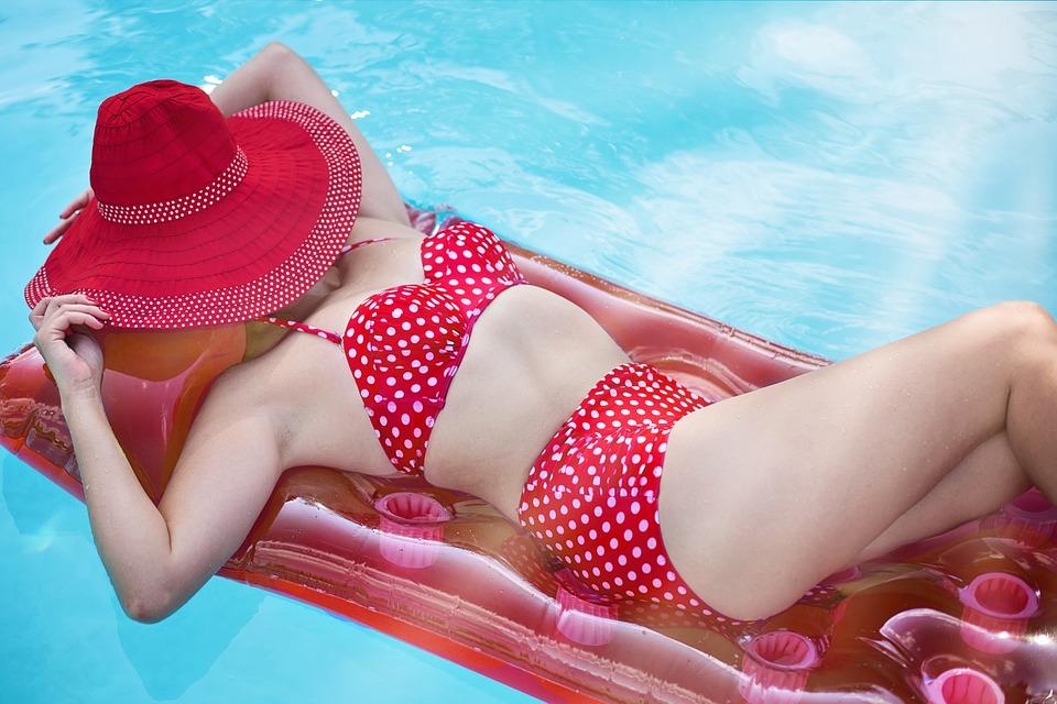 summer-842140_960_720