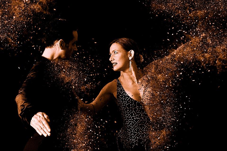 tango-1813691_960_720