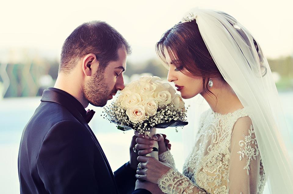 wedding-1255520_960_720