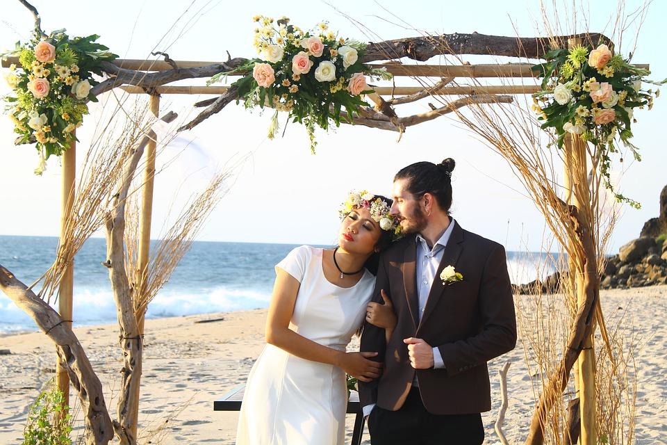 wedding-1754493_960_720