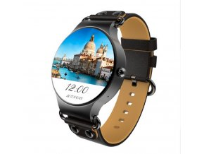 Smartwatch KW 98 s Andoroid 5.1