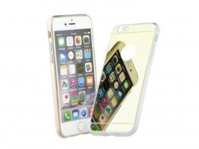 492879 silikonovy zadni kryt pro apple iphone 7 8 plus sk6