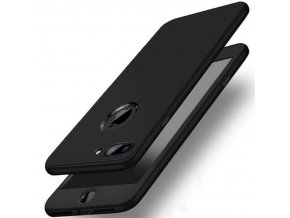 360° oboustranný kryt na Huawei P9 - 3 barvy