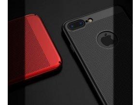 Ultratenký ochranný kryt pro Iphone XS PZK106