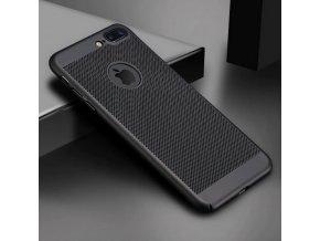 Ultratenký ochranný kryt pro Iphone 5/5S/SE PZK108