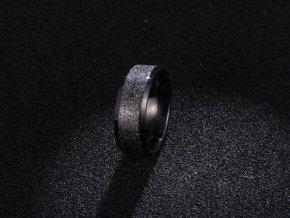 Pánský prsten zdobení CER (Kopírovat)