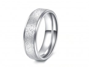 Dámský prsten zdobení STR (1) (Kopírovat)