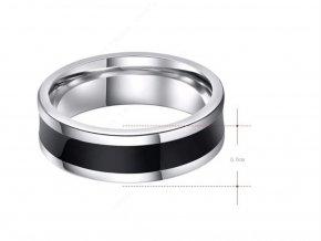 Pánský prsten STR CER (1) (Kopírovat)