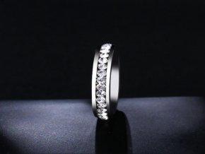 Dámský prsten tenký se zirkony STR (1) (Kopírovat)
