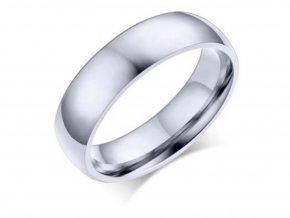 Prsten 1 (Kopírovat)