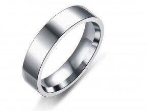 Prsten 2 (Kopírovat)