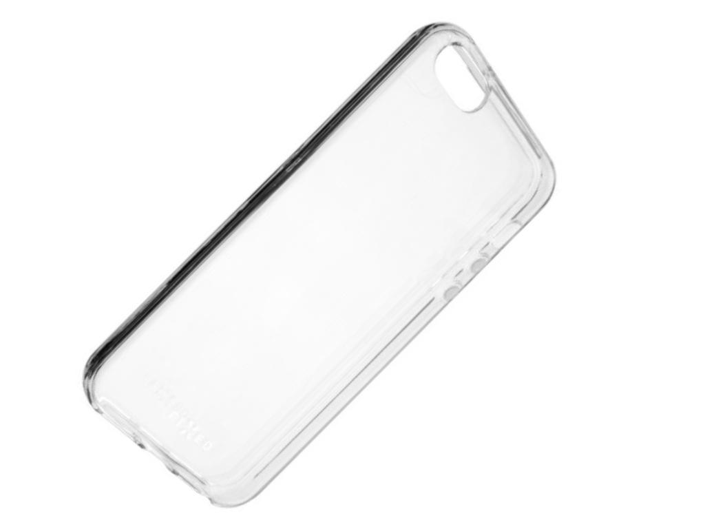 Ziskoun Silikonový zadní kryt pro Apple Iphone 5 5S SE SK2 f2cf50b47a8