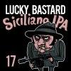 LB 17 Siciliano