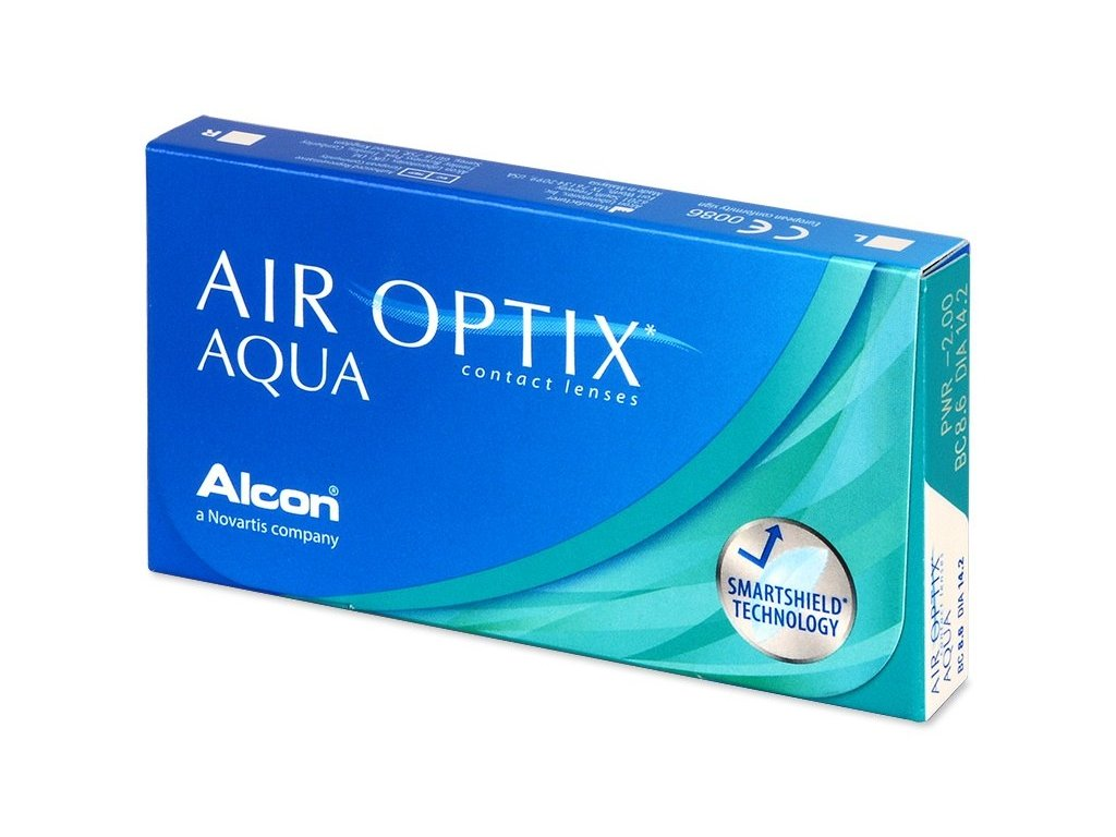 Air Optix v1