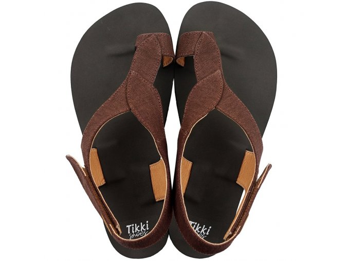 soul leather chocolate 21574 4