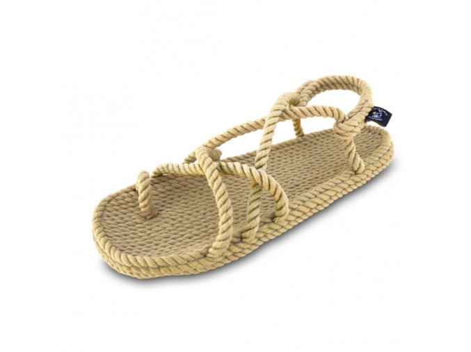 Toe Joe Camel 570x570