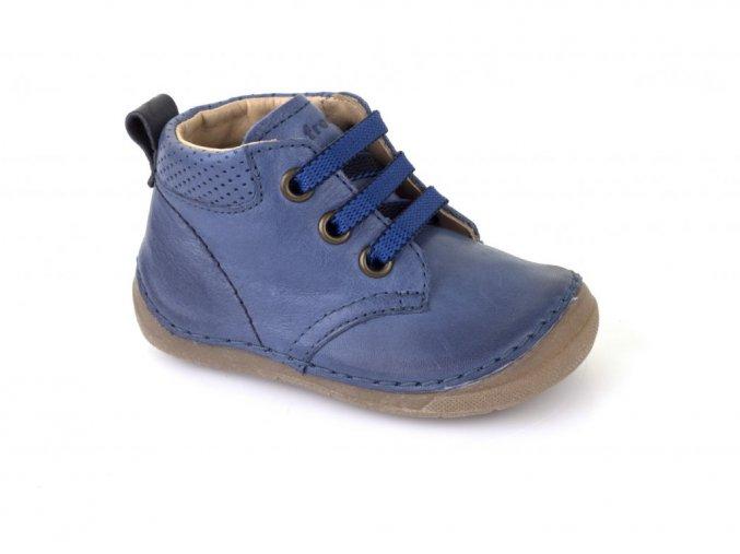 Froddo G2130121-1 blue
