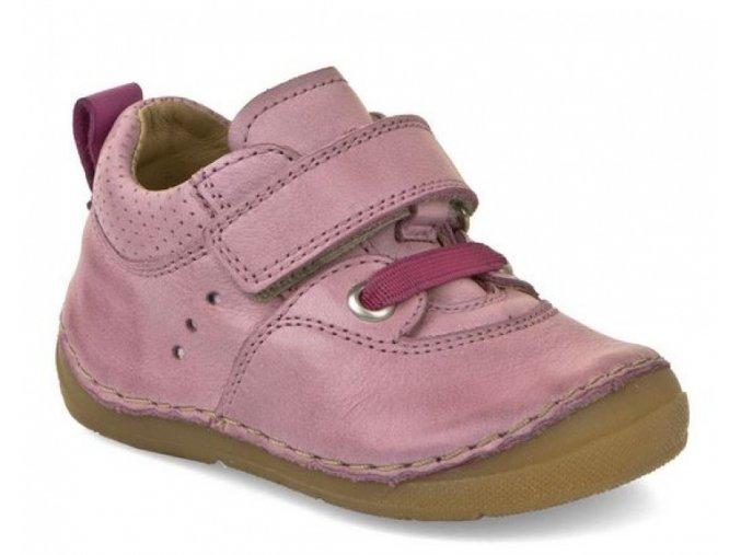 133 4 pink 1516984217
