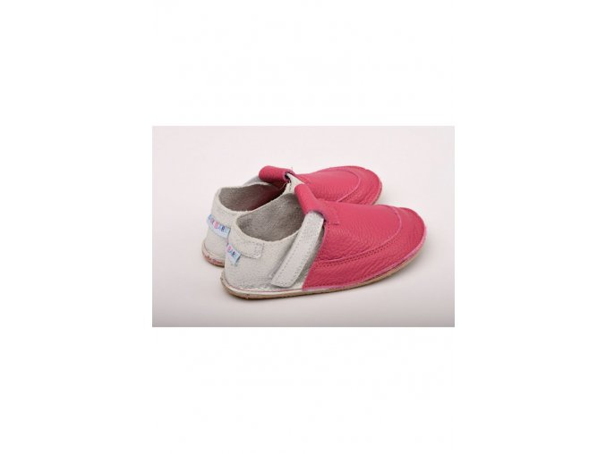 1479 baby bare shoes outdoor pitaya