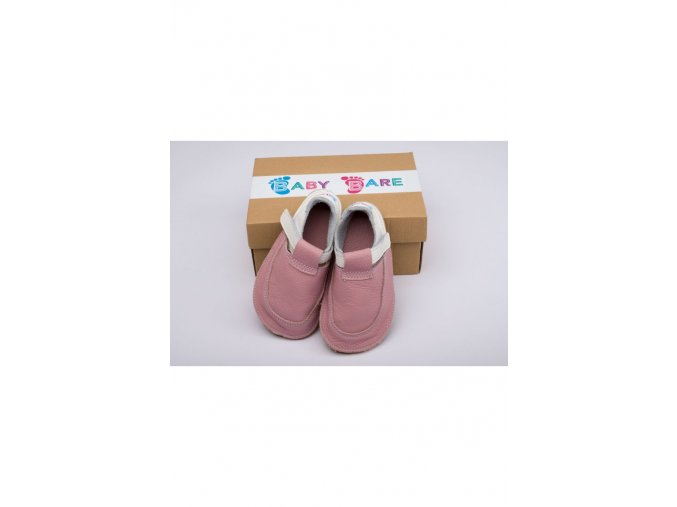 1473 baby bare shoes outdoor candy