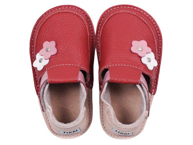 barefoot kids shoes lollipop 335 4