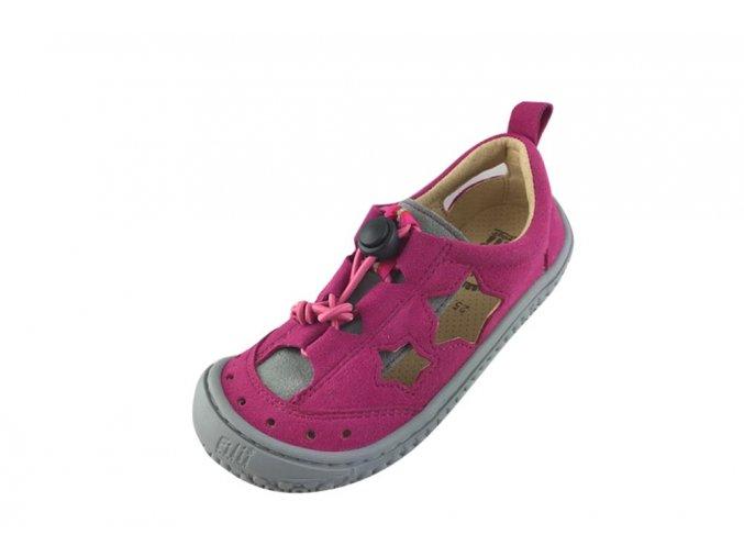 filii seestar v19011 6 pink 1