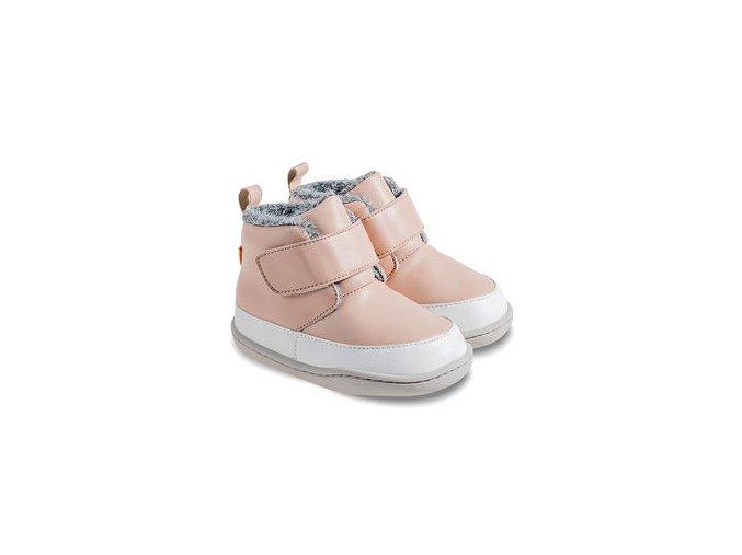 big pink 555.thumb 407x370