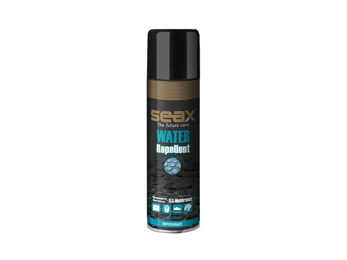 SEAX Water Repellent 400 ml