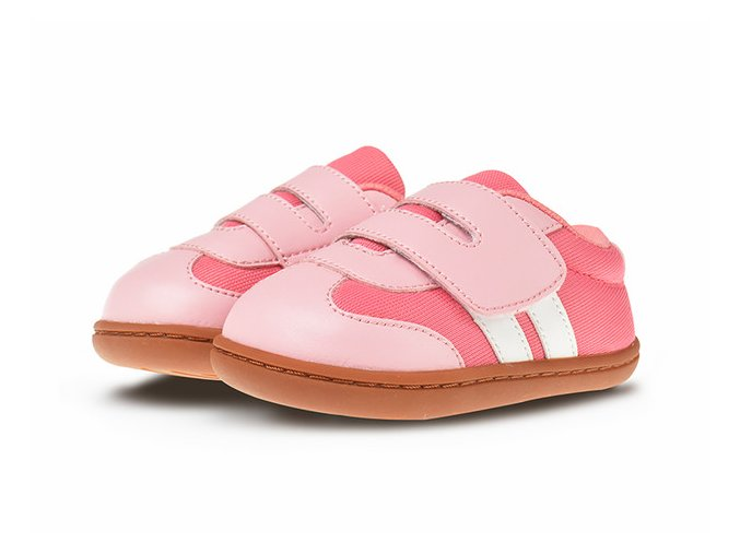 benny pink