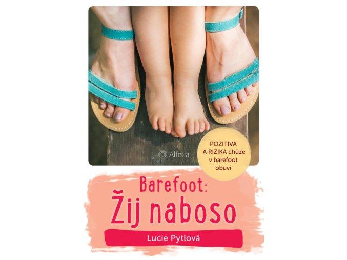 OB Barefoot 712x1024